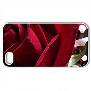 """ALICASE Diy Hard Shell Cover Case Of Rose For LG G3 Case Cover (5.5"""") [Pattern-1]"""