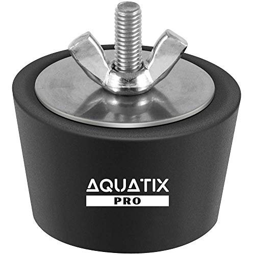 (Aquatix Pro Pool Winterizing Plug Premium 1.5