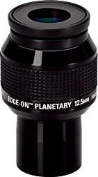 Orion 8882 12.5mm Edge-On Planetary Eyepiece