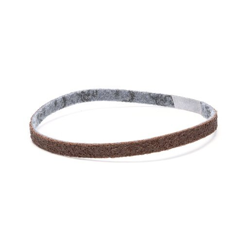 20 per case A CRS Scotch-Brite SE Surface Conditioning Belt 1//2 in x 24 in