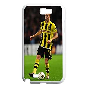 Generic Case Marco Reus For Samsung Galaxy Note 2 N7100 Q6Z5567864