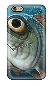 BTSftaW9894KFwGP Fashionable Phone Case For Iphone 6 With High Grade Design
