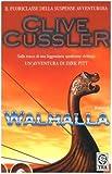 Walhalla : romanzo