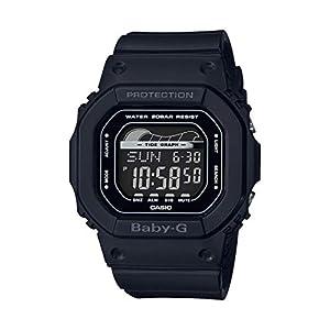 41jvGaxcfZL. SS300  - Casio BLX560-1 Baby G Sport Watch