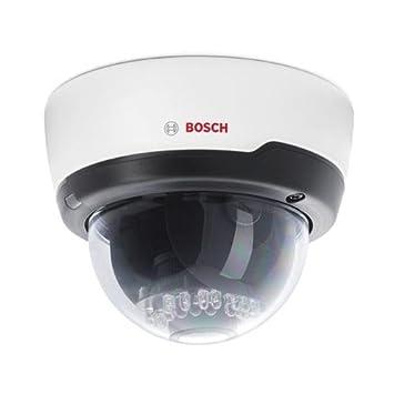 Bosch NDC-225-PI - Cámara de vigilancia