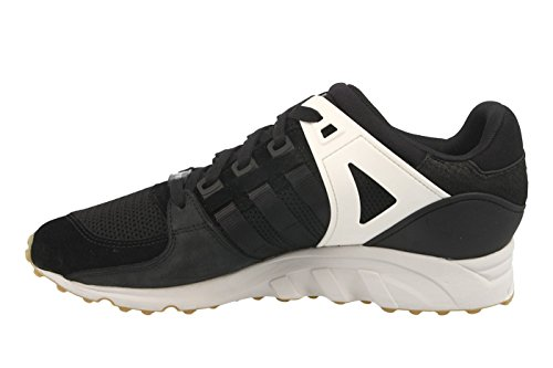 45 1 EQT Black Size Adidas Shoes 3 Rf White Support Black 8wxxTOFq