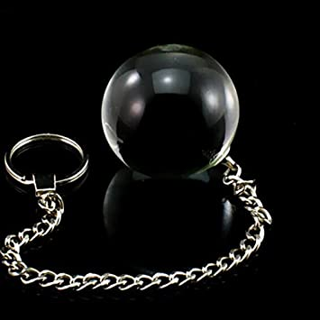 Sex toys chain of balls