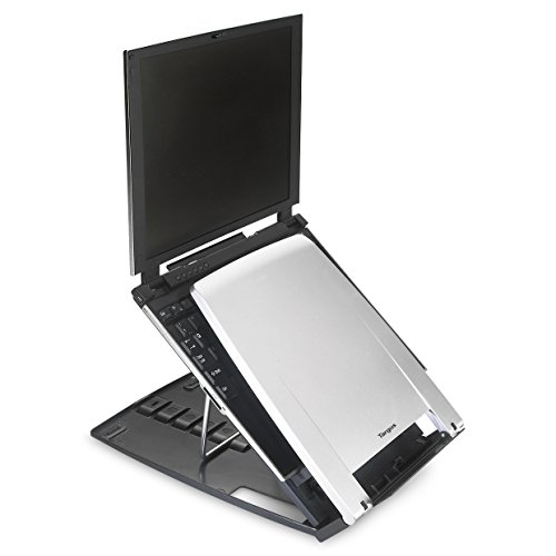 (Targus AWE04EU Ergo M-Pro Laptop)