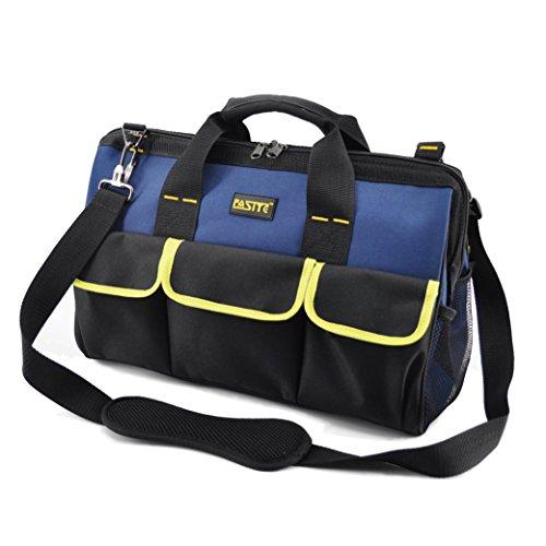 FASITE Tool Bag Organizer 14in,16in,20in (20in)