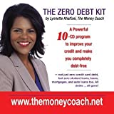 img - for Zero Debt for College Grads byKhalfani book / textbook / text book