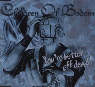 Children Of Bodom-Youre Better Off Dead-CDS-FLAC-2002-mwnd