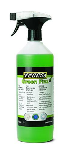 pedros-bike-wash-33-oz-1-liter
