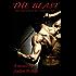 The Beast (Beast Series Book 1)