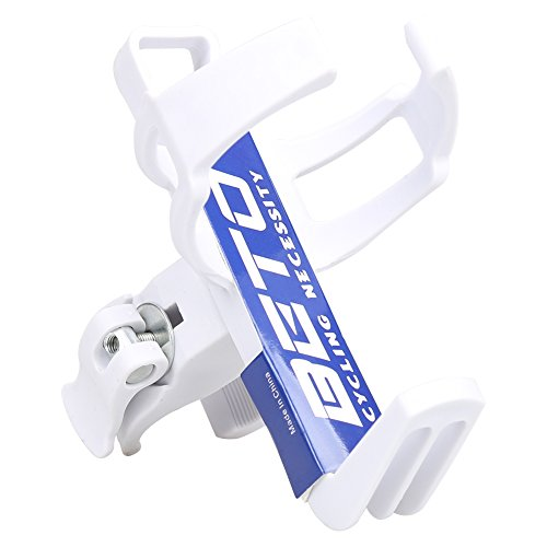 Fantastic Zone Adjustable Bike B...
