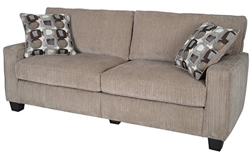 serta-rta-palisades-collection-78-sofa-in-flagstone-beige-cr43538pb