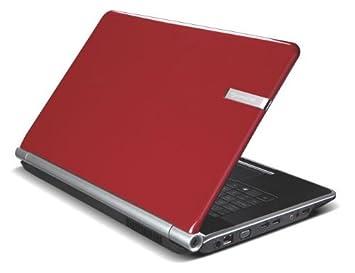 Packard Bell Easynote LJ67-DT-577SP - Portátil 17.3 ...