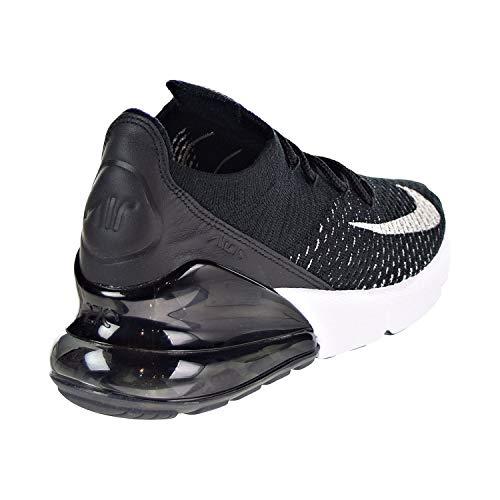 White Basso 832646 Uomo A Nike Black Collo UzYRwq7Ix