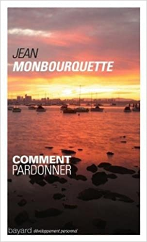 Livres COMMENT PARDONNER pdf, epub ebook