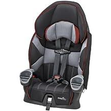 Evenflo Maestro Booster Car Seat, Wesley
