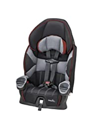 Evenflo Maestro Booster Car Seat, Wesley BOBEBE Online Baby Store From New York to Miami and Los Angeles