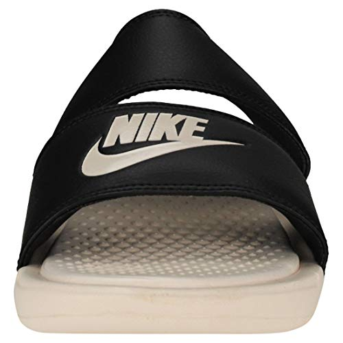 Ice Wmns Multicolor Nike Ice Para De Mujer 004 Duo black Slide Ultra guava Benassi guava Zapatillas Deporte SqvdZRqx4w