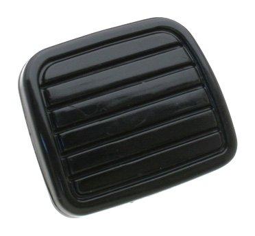 OES Genuine Clutch Pedal Pad for select Honda/Isuzu models