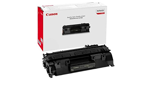 CANON MF5960DN DRIVERS FOR WINDOWS XP