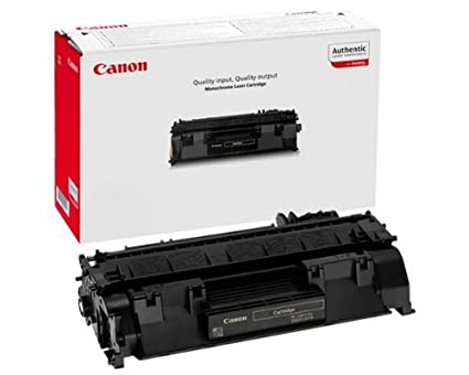 CANON 5950 DRIVER FOR WINDOWS