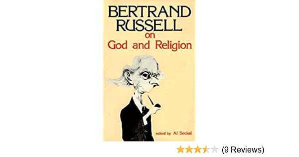 Religion pdf russell science bertrand and