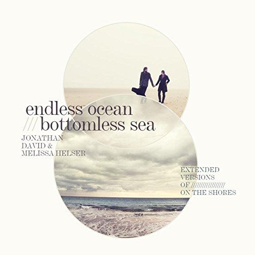 Endless Ocean, Bottomless Sea ...