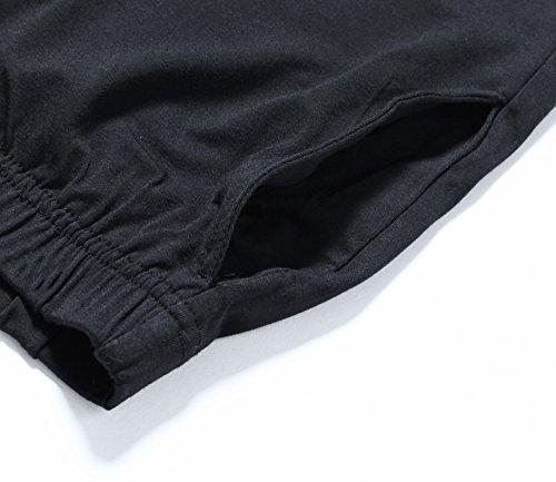 Latuza Women's Short Pajama Set