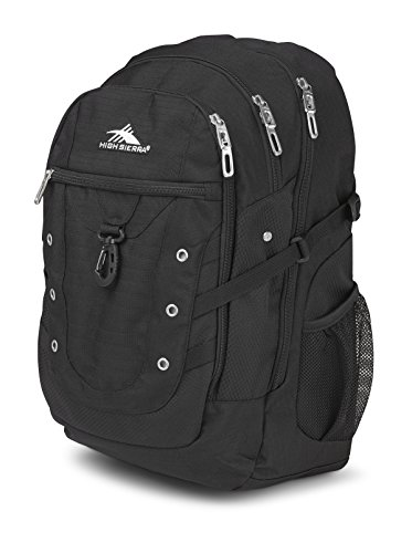high-sierra-tactic-backpack-black