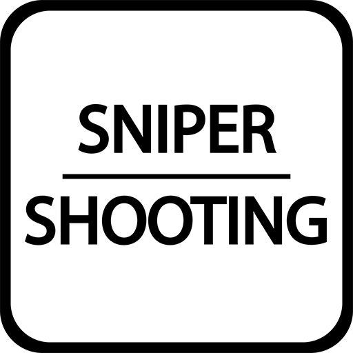 Sniper Shooting (Naga Heads)