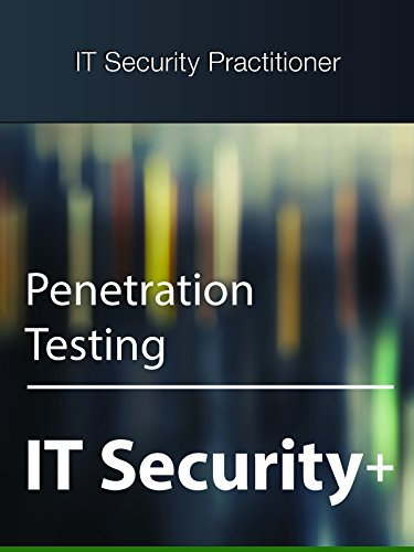 Penetration Testing (Best Home Alarm Monitoring Service)