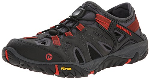 merrell-mens-all-out-blaze-sieve-water-shoe-wild-dove-95-m-us
