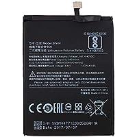 Bateria Para Redmi 5 Plus Bn44 Bn-44 Bn 44 4000mah