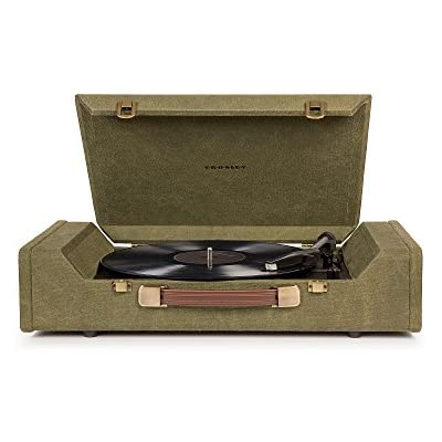 crosley-cr6232a-gr-nomad-green