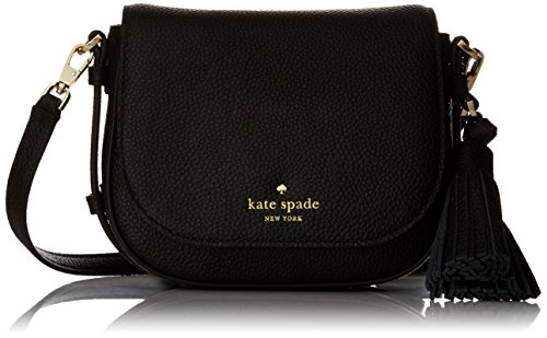 13c21b751 kate spade new york Orchard Street Small Penelope Cross Body ...
