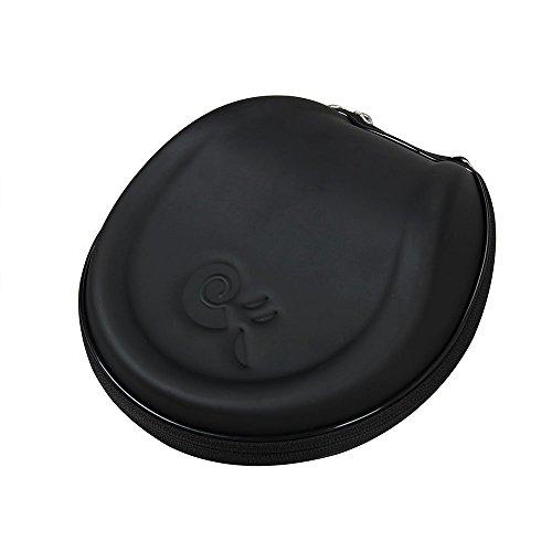 Skullcandy Headphones Protective Carrying Hermitshell