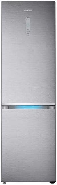 Samsung RB36R8839SR/EF - Frigorífico (clase A+++, 350 L, acero ...