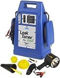 OTC 6521 Leak Tamer Plus EVAP Smoke Diagnostic Machine