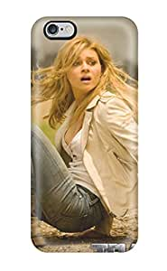 Oscar M. Gilbert's Shop 8251668K95517532 New Nicola Peltz As Tessa Yeager Tpu Cover Case For Iphone 6 Plus