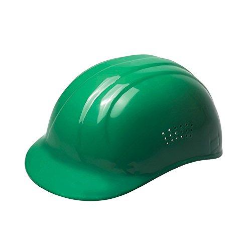 ERB 19118 67 Bump Cap, Green