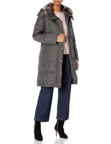 Take off 28% and bundle up with a warm coat