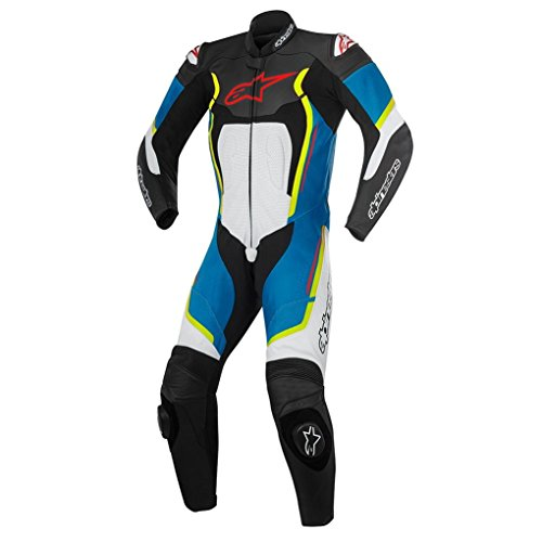 Alpinestars Leather Suits - 2