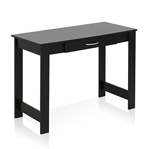 Furinno Jaya Writing Desk,