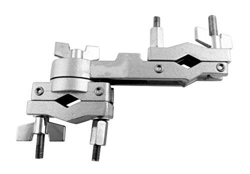 Goedrum Adjustable Angle Multi Clamp