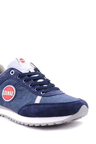 Sneakers uomo Colmar TRAVIS-COLORS 028