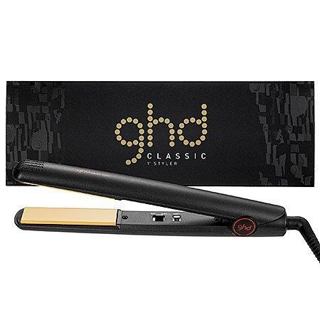 ghd Classic 1 Inch Styler by GHD
