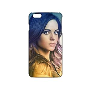 Diy Yourself 2015 Ultra Thin green eyed actresses 3D cell phone case cover SrrMbklzYQ2 and Cover for iPhone 5c